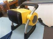 STANLEY Heater 675919